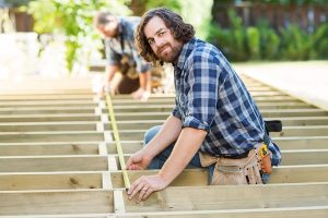 Why Is Concrete Such A Popular Building Material?