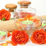 The Health Benefits Of A Portable Spa