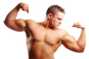 Benefit By Converting Fat Into Muscles To Reveal Real Strength