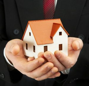 Precautions To Be Taken While Using Zillow Realtors
