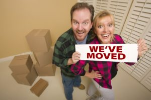4 Financial Advantages To Renting vs. Buying