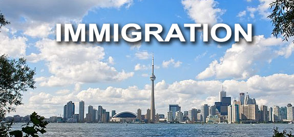 Immigration Lawyers 101 – The What, Who, How and Why