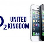 The Best Service To Unlock iPhone 6 O2 UK by IMEI Code