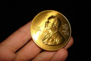 4 Famous Awards In Literature You Need To Know About