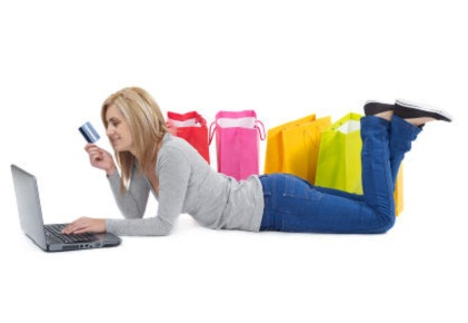 Shopping Online For Clothes – How To Avoid A Bum Deal