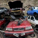 How To Choose A Good Scrap Metal or Car Removal Company?