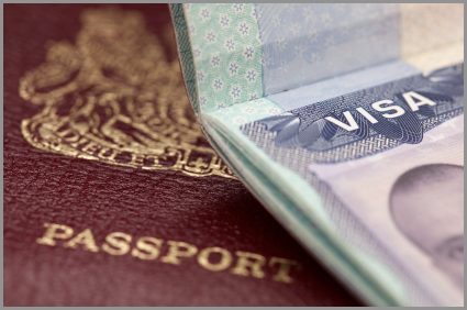 Essential Questions To Ask A Prospective Immigration Lawyer