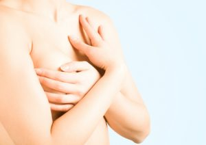 Preventing and Treating Capsular Contracture