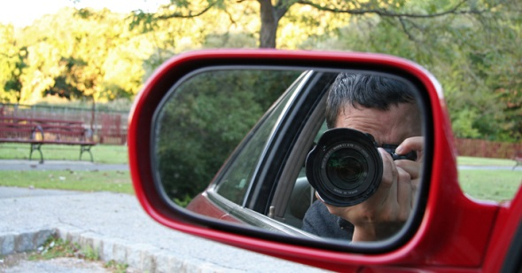 5 Essential Rules For New and Aspiring Private Investigators