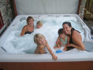 Some Safety Tips To Consider Before You Purchase Hot Tubs