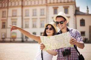 Tips For Family Holidays