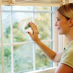 Tips For Cleaning Your Windows