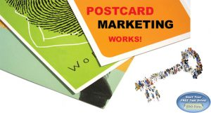 Why Should You Use Promotional Postcards For Marketing Campaigns?