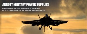 Common Military Power Challenges Produce In An Austere Environment