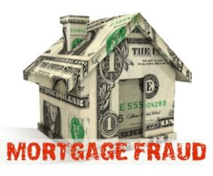 Mortgage Loan Fraud Penalties: All You Need To Know