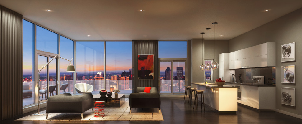 Key Things You Need To Know About Financing Montreal Condos
