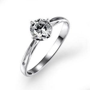 Planning To Sell Your Engagement Ring At The Best Price? Here's How