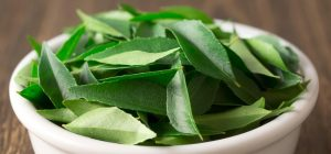 Unpopular Benefits Of Curry Leaves