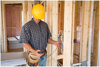 What Are The Responsibilities Of Residential Electrician In Los Angeles?