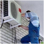 What Is The Importance Of AC Tune-Ups by Air Conditioner Contractor?