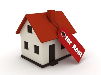 Affordable Flats For Rental In Ranchi City and Suburbs