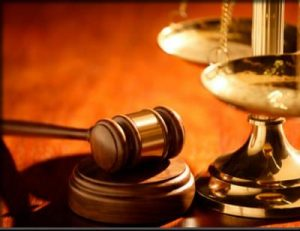 Advantages Of A Personal Injury Attorney