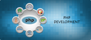 Why To Take Services Of PHP Web Development Company