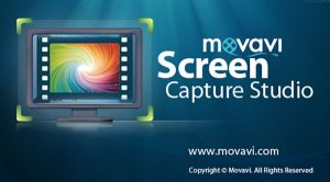 Recording Streaming Video With The Movavi Screen Capture Studio Review