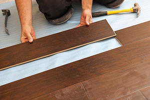 How To Work Well With Flooring Contractors
