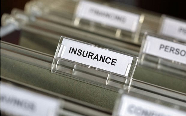 6 Ways to Reduce Business Insurance Premiums