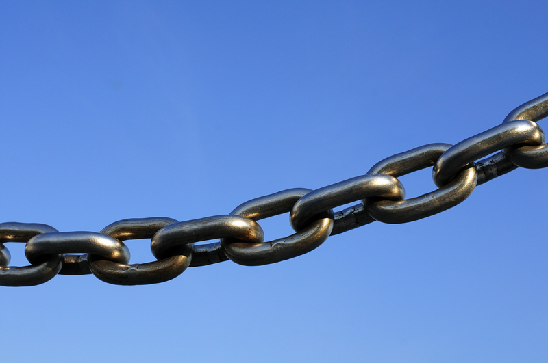 How to Attract Natural Links With Relevant Content