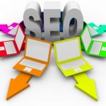 How to Choose Reliable SEO Software?