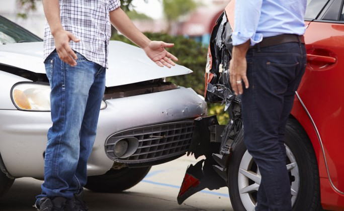How to Communicate Properly with Insurers After an Accident