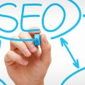How to Create SEO-Optimized Content?