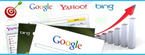 How to Integrate SEO and Marketing Campaign?