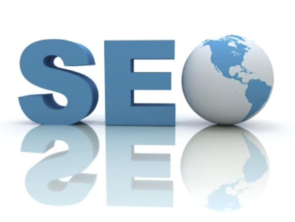 How to Prepare Our Website for International SEO Efforts