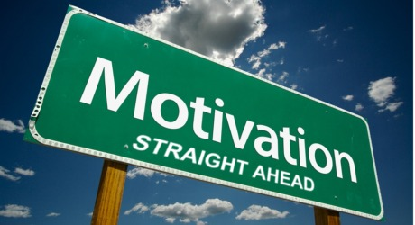 How to Stay Motivated with Our Online Plan