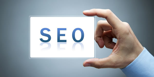 How to Work With Reliable SEO Professionals?