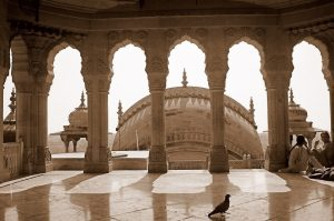 Mandvi - A Place To Explore and Experience History Of Ancient Kutch Region