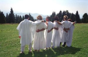 Things We Should Know About Cults