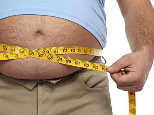 Why Excessive Stomach Fat is Dangerous