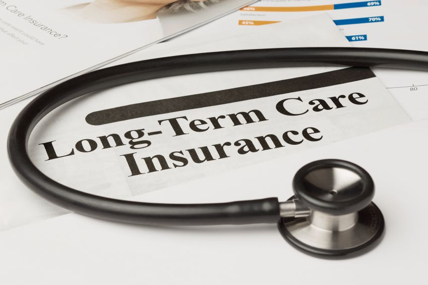 Why We Need Long-Term Care Insurance?