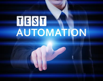 Growing Demand Of Automation Testing Integration