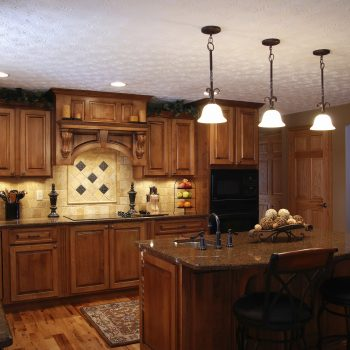 How To Plan For A Kitchen Renovation
