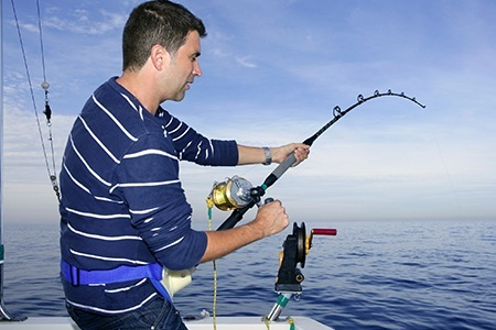 6 Critical Rules To Follow When Arranging Caribbean Fishing Trips