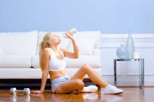 5 Annoying Things That Happen To Your Body When You Do Not Drink Enough Water