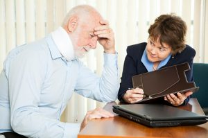 5 Reasons Why You Might Need A Personal Injury Lawyer