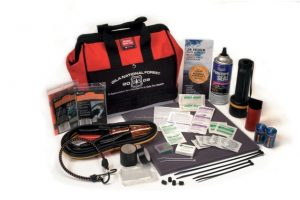 Top 7 Useful Auto Repair Gifts You Must Try