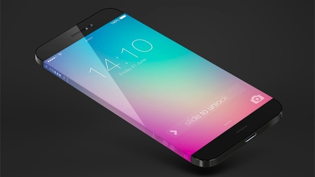 Apple iPhone8 Price Tag, Features And Concept Design