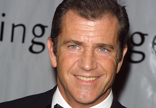 Best Movies From Mel Gibson